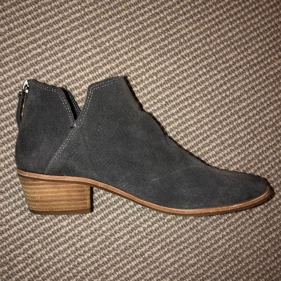 Dolce Vita Shoes | Dolce Vita Karsen